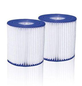 Kartuschenfilter - Papierkartusche