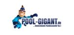 Pool-Gigant.de - Logo