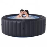 Aufblasbare Whirlpools Test & Vergleich