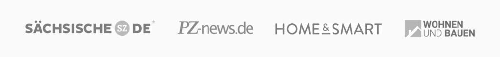 Bekannt aus: Sächsische.de | pz-news.de | homeandsmart.de | wohnen-und-bauen.de